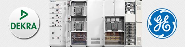 Electro George Receives KEMA/DEKRA Type Test Certificate