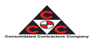 Consolidated Contractors Company