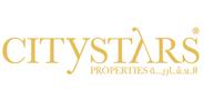 Citystars Properties