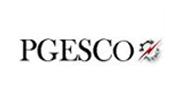 PGESCO