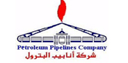 Petroleum Pipelines Company