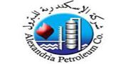 Alexandria Petroleum Company