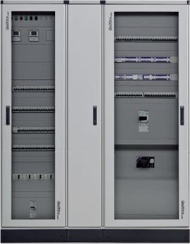 QuiXtra™ 630